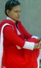 Shaila0