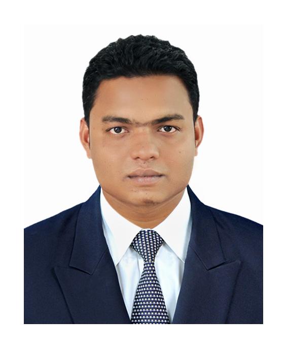 Nasir Uddin Male Business Daudkandi Bangladesh