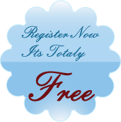 registernowfree
