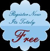 registernowfree